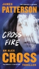 Cross Fire (Alex Cross) Cover Image
