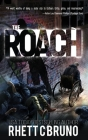 The Roach Cover Image