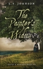 The Painter's Widow Cover Image