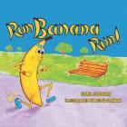 Run Banana Run! Cover Image