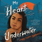 My Heart Underwater Cover Image