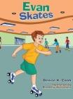 Evan Skates Cover Image