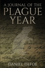 A Journal of the Plague Year Cover Image