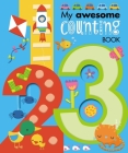 My Awesome Counting Book Cover Image