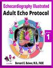 Adult Echo Protocol Cover Image