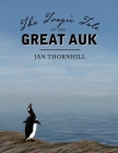 The Tragic Tale of the Great Auk Cover Image