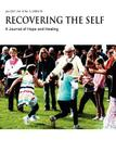 Recovering The Self: A Journal of Hope and Healing (Vol. IV, No. 3) -- Aging and the Elderly Cover Image