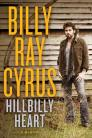 Hillbilly Heart Cover Image