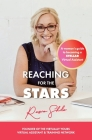 Reaching for the Stars: A Woman's Guide to Becoming a Stellar Virtual Assistant Cover Image
