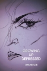 Growing Up Depressed Cover Image