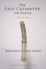 The Last Cigarette on Earth Cover Image
