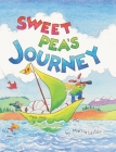 Sweet Pea's Journey (Sweet Pea Tales #3) Cover Image