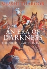 An Era of Darkness Cover Image