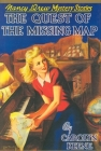 Quest of the Missing Map #19 Cover Image