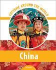 China (Costume Around the World) Cover Image