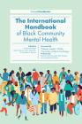 The International Handbook of Black Community Mental Health Cover Image