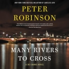 Many Rivers to Cross: A DCI Banks Novel Cover Image