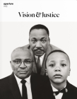 Vision & Justice: Aperture 223 (Aperture Magazine #223) Cover Image