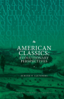 American Classics: Evolutionary Perspectives Cover Image