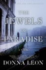 The Jewels of Paradise Cover Image