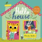 Hello House Cover Image