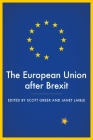 The European Union After Brexit Cover Image