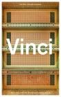 John Vinci: Life and Landmarks Cover Image