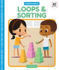 Loops & Sorting Cover Image