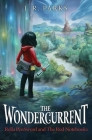 The Wondercurrent Cover Image