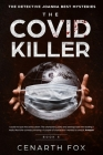 The Covid Killer Cover Image