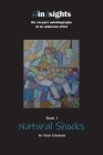 Natural Shocks: book one in the Hindsights series Cover Image