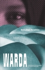 Warda: A Novel (The Margellos World Republic of Letters) Cover Image