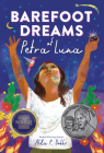 Barefoot Dreams of Petra Luna Cover Image