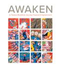 Awaken: A Tibetan Buddhist Journey Toward Enlightenment Cover Image