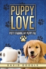 Puppy Love Potty Training My Puppy Pal Cover Image