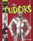 The Tudors Cover Image