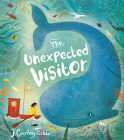 The Unexpected Visitor Cover Image