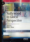Nollywood in Glocal Perspective Cover Image