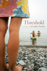 Threshold (Crab Orchard Series in Poetry) Cover Image