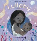 Lullaby (For a Black Mother) Cover Image