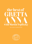 Best of Gretta Anna with Martin Teplitzky Cover Image