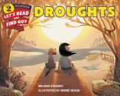 Droughts (Let's-Read-and-Find-Out Science 2) Cover Image