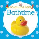 Bathtime Cover Image