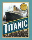 Icon of an Age: Titanic Cover Image