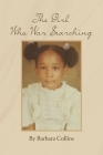 The Girl Who Was Searching Cover Image