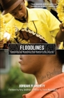 Floodlines: Community and Resistance from Katrina to the Jena Six Cover Image
