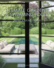 Ultimate Gardens & Swimming Pools Cover Image