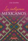 Los indígenas mexicanos Cover Image
