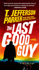 The Last Good Guy (A Roland Ford Novel #3) Cover Image