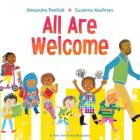 All Are Welcome Cover Image